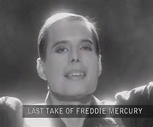 my tribute to freddie mercury 1946 1991 shrey vats blog