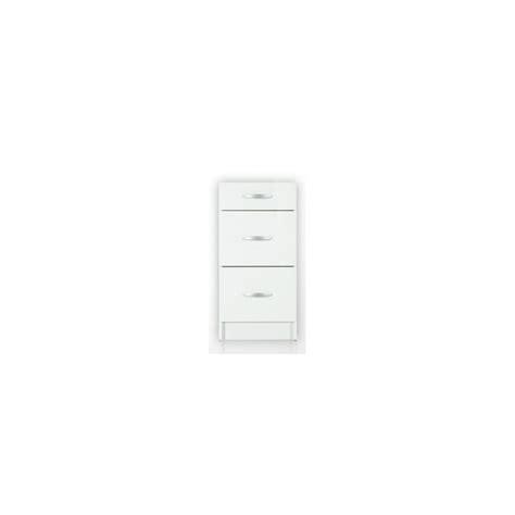 meuble bas cuisine largeur 50 cm gallery of meuble de cuisine bas tiroirs cm oxane laqu brillant avec with meuble bas cuisine