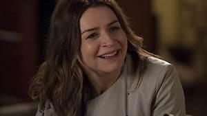 Grey's Anatomy : Saison 15 Episode 2, Broken Together ...