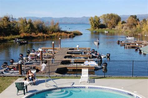Boat Club Pet Resort by Not For Vacation Review Of Konocti Vista Casino Resort
