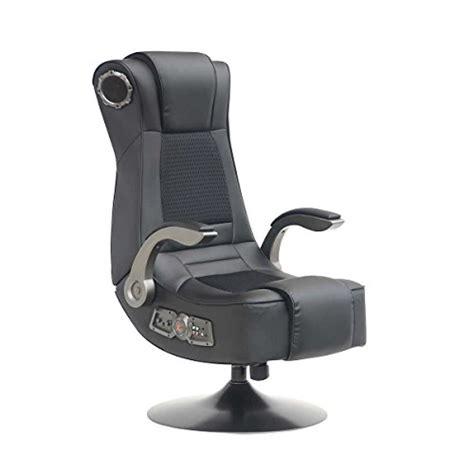 X Rocker Pro Gaming Chair by X Rocker X Pro Bluetooth Pedestal Gaming Chair Gaming