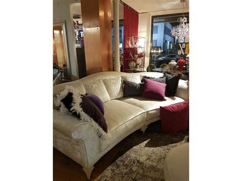 danti divani divano angolare in tessuto danti