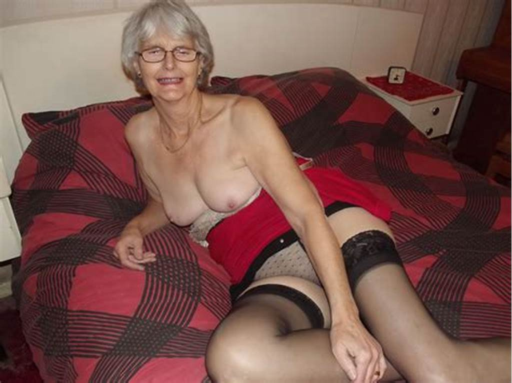 #Pictures #Showing #For #Free #Hairy #Blonde #Grandma