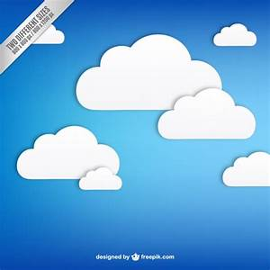 cloud wallpaper toy story related keywords suggestions gambarkucing
