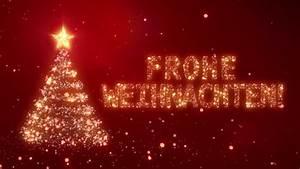 Weihnachten In Hd : frohe weihnachten christmas background with stock footage video 100 royalty free 11746994 ~ Eleganceandgraceweddings.com Haus und Dekorationen