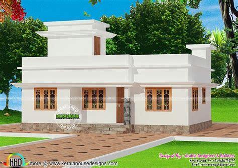 6 Lakh Home Design : 6 Lakh Home Design