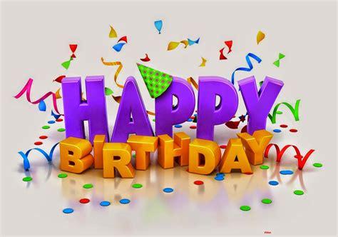{*Happy birthday cards,free [birthday cards] and e ...