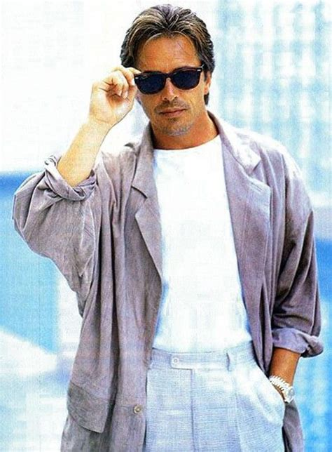 The 25+ best ideas about 80s Fashion Men on Pinterest   1980s style outfits 80s fashion and ...
