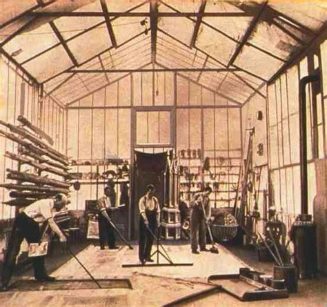 georges melies wiki english file melies s montreuil studio jpg wikimedia commons