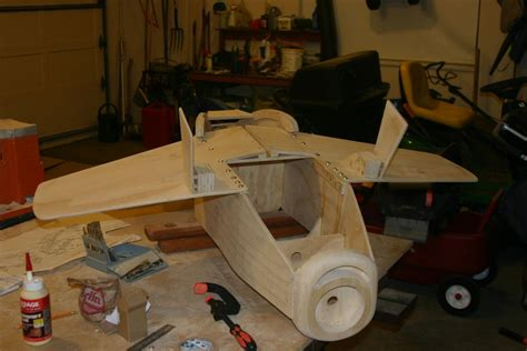 wooden pedal plane plans plans diy   wood
