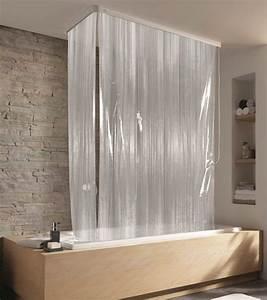Duschvorhang Halterung Badewanne : duschvorhang online kaufen otto ~ Orissabook.com Haus und Dekorationen