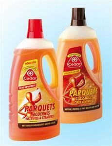 Savon Noir Parquet : produit parquet savon noir mou concentr lot de with ~ Premium-room.com Idées de Décoration