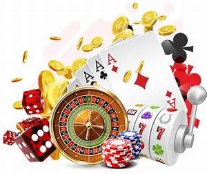 Genting Casino Promo Code October 2018 Enter GENTEXTRA Today