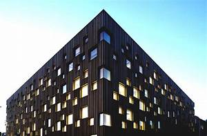 Famous Modern Architectural Buildings | www.imgkid.com ...