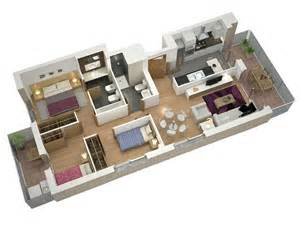 floor and decor plano pin casas en 3d portadas para on