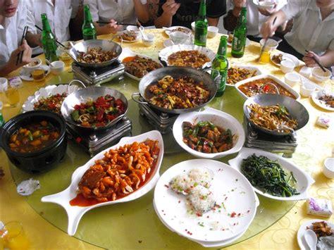 la cuisine chinoise gabon la cuisine chinoise une mode à libreville