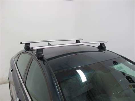 traverse roof rack thule roof rack fit kit for traverse foot packs 1577