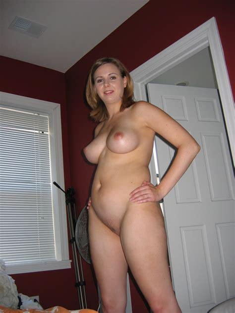 Do You Wanna Fuck This Pregnant Slut Page Album Free Img
