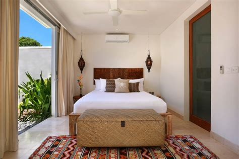 A Bedroom by 18 Captivating Mediterranean Bedroom Designs You Won T