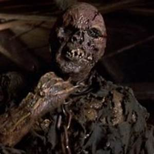 Jason Without His Mask Pictures, Images & Photos | Photobucket