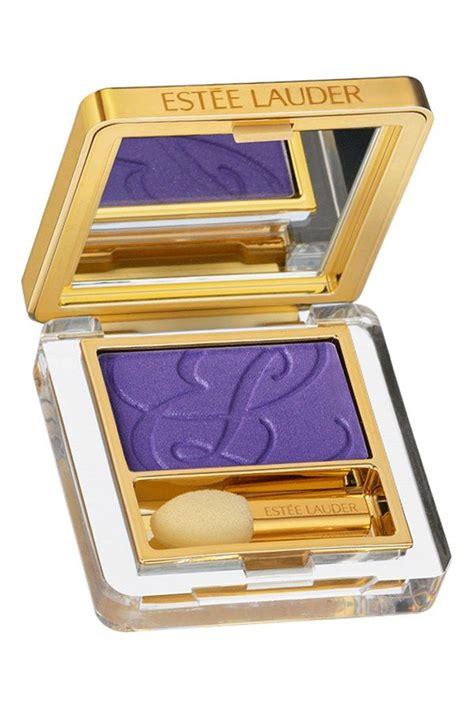Eyeshadow Estee Lauder est 233 e lauder color eyeshadow all colors reviews