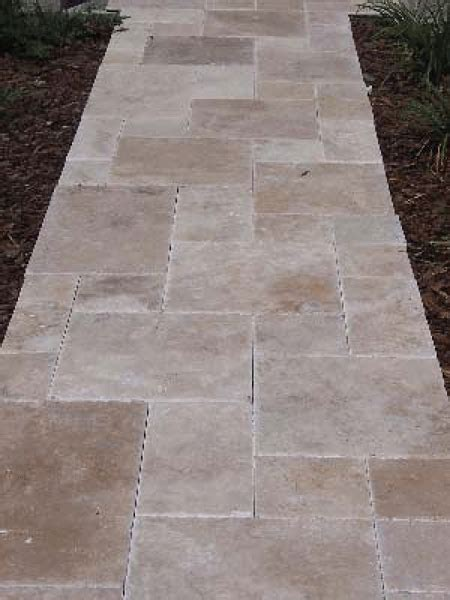 tiles pavers elgin marble vero florida treasure