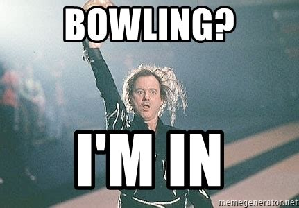 Bowling Meme - extra life celebration 11 20 7pm atlanta ga extra life community hub