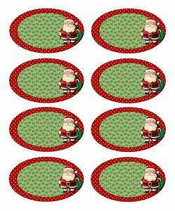 étiquettes De Noel à Imprimer : tiquettes de no l imprimer pour les cadeaux offrir ~ Melissatoandfro.com Idées de Décoration