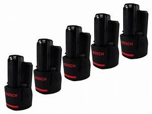 Bosch 10 8v : bosch 108blue25 li ion battery pack ~ Orissabook.com Haus und Dekorationen
