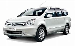 2011 Nissan Grand Livina   Car Review And Pictures