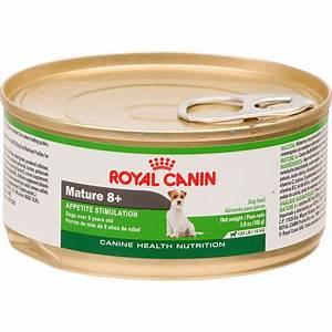 Royal Canin Bulldog : royal canin mature 8 plus canine health nutrition canned senior dog food case ebay ~ Frokenaadalensverden.com Haus und Dekorationen