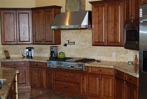 images  kitchen cabinets ideas  pinterest