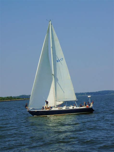Sailboat Color by Sailboat 2 Color By Eternal Afterglow On Deviantart