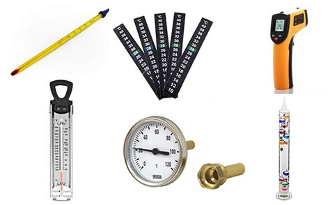 Jindal Medical & Scientific Instruments Company