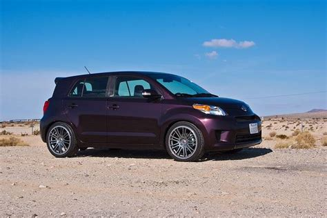 small engine service manuals 2012 scion xd seat position control 2012 scion xd base 4dr hatchback 1 8l manual