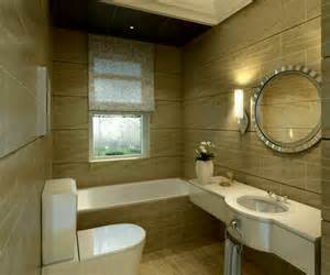 bathroom setup ideas modern bathrooms setting ideas furniture gallery