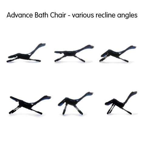 Leckey Bath Chair Order Form by Bath Chair For Children And With Special Needs Leckey