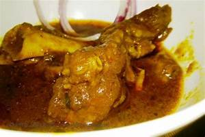 How to make Mutton Do pyaza - Indian Recipes, Vegetarian ...
