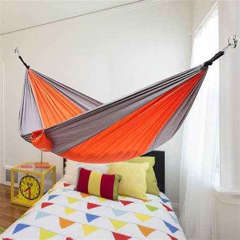 How To Hang A Hammock In A Bedroom by Best Hammock Wall Mount A Hanging Hammock Wall Mount