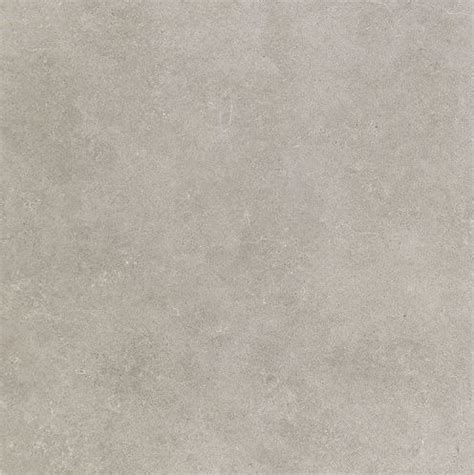Daltile Haut Monde Elite Grey Porcelain Tile Flooring 12