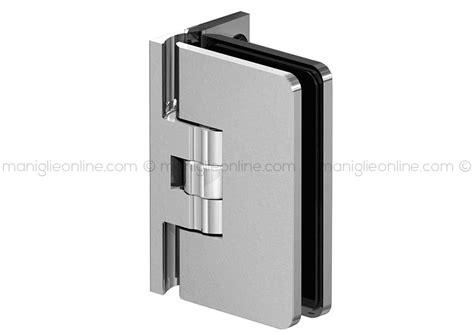 accessori box doccia accessori per la doccia fabulous sintesi bagno accessori