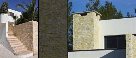 decoration pour pilier exterieur decoration pour pilier exterieur 28 images des plaquettes de parement en pour un relooking