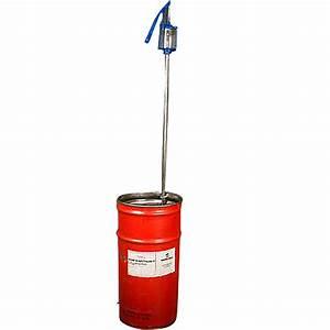 Meuble De Garage : meuble de garage corbeille linge porte parapluie ~ Melissatoandfro.com Idées de Décoration