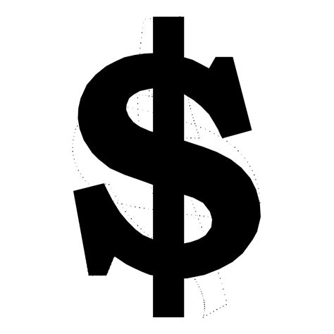 Dollar Sign Silhouette Free Stock Photo  Public Domain. November 6 Signs. Boho Signs Of Stroke. Abcd2 Score Signs Of Stroke. Bronchitis Signs Of Stroke. Hobo Signs Of Stroke. Squamous Carcinoma Signs. Thirteenth Signs. Spinal Cord Injury Signs