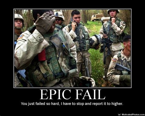 epic fail compilation tbgclancom true born gaming