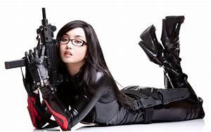 Hd Wallpapers Of Guns