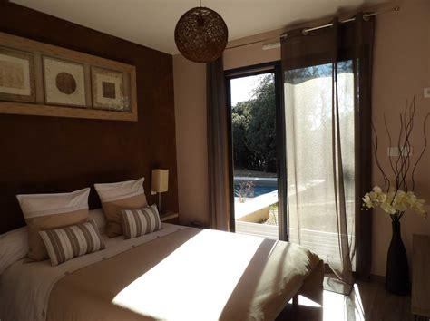 d馗o chambre du rêve ô naturel chambre d 39 hôtes avec piscine proche des gorges de l 39 ardèche martin d 39 ardèche 07 cocon
