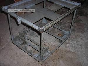 Möbel 60er 70er : loft m bel transport wagen industrie design couch tisch 60er 70er ~ Markanthonyermac.com Haus und Dekorationen