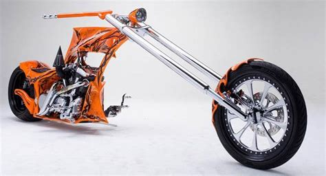 5 Most Expensive Motorcycles Of All Time