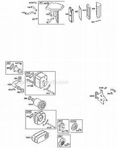 Briggs And Stratton Repair Manual Free Download 16hp